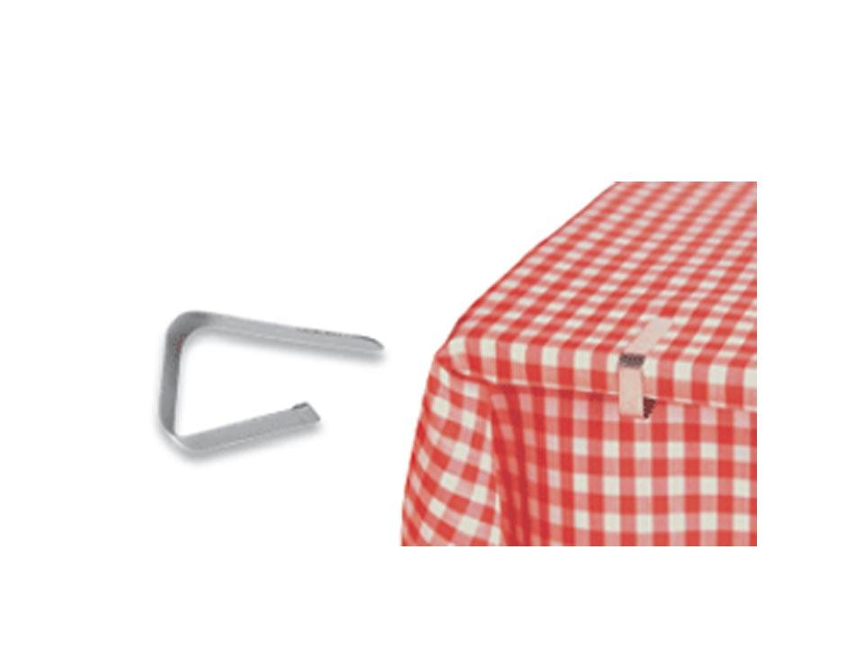 Tischdecken-clips